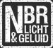 NBR Licht en Geluid